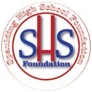 SHSFoundation-Logo